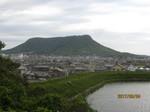 屋島 (1).JPG