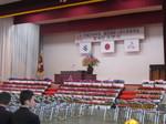 平成29年曽於高校入学式.JPG