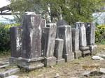 戦死者の墓石 (1).JPG