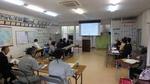 鹿児島県議会経済産業委員会 (1).JPG